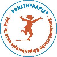 Offizielles Logo der Pohltherapie-Seite